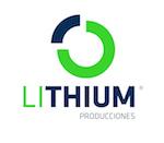 Lithium Producciones