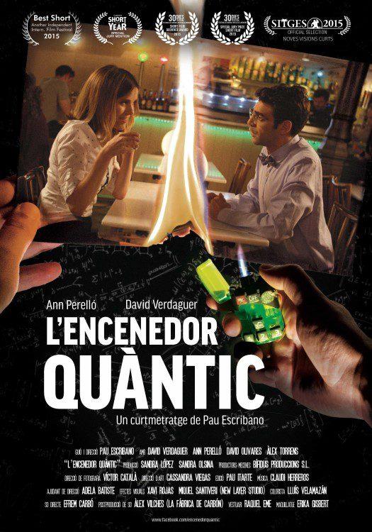 lencenedor-quantic